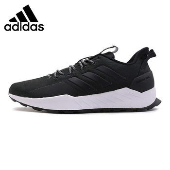 Original New Arrival  Adidas QUESTAR TRAIL QUESTAR TRAIL Men's Running Shoes Sneakers