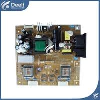 Original Power Board For 730BA 740N 930B 940N 178B IP 35135B Used Board