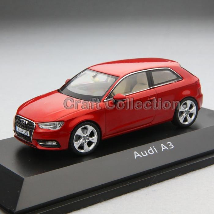 Online Kopen Wholesale Audi Suv Modellen Uit China Audi