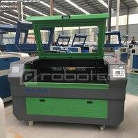 Ruida 100w 1390 Co2 Laser Engraving Machine 220v 110v Laser Cutter Machine Diy CNC Engraving Machine