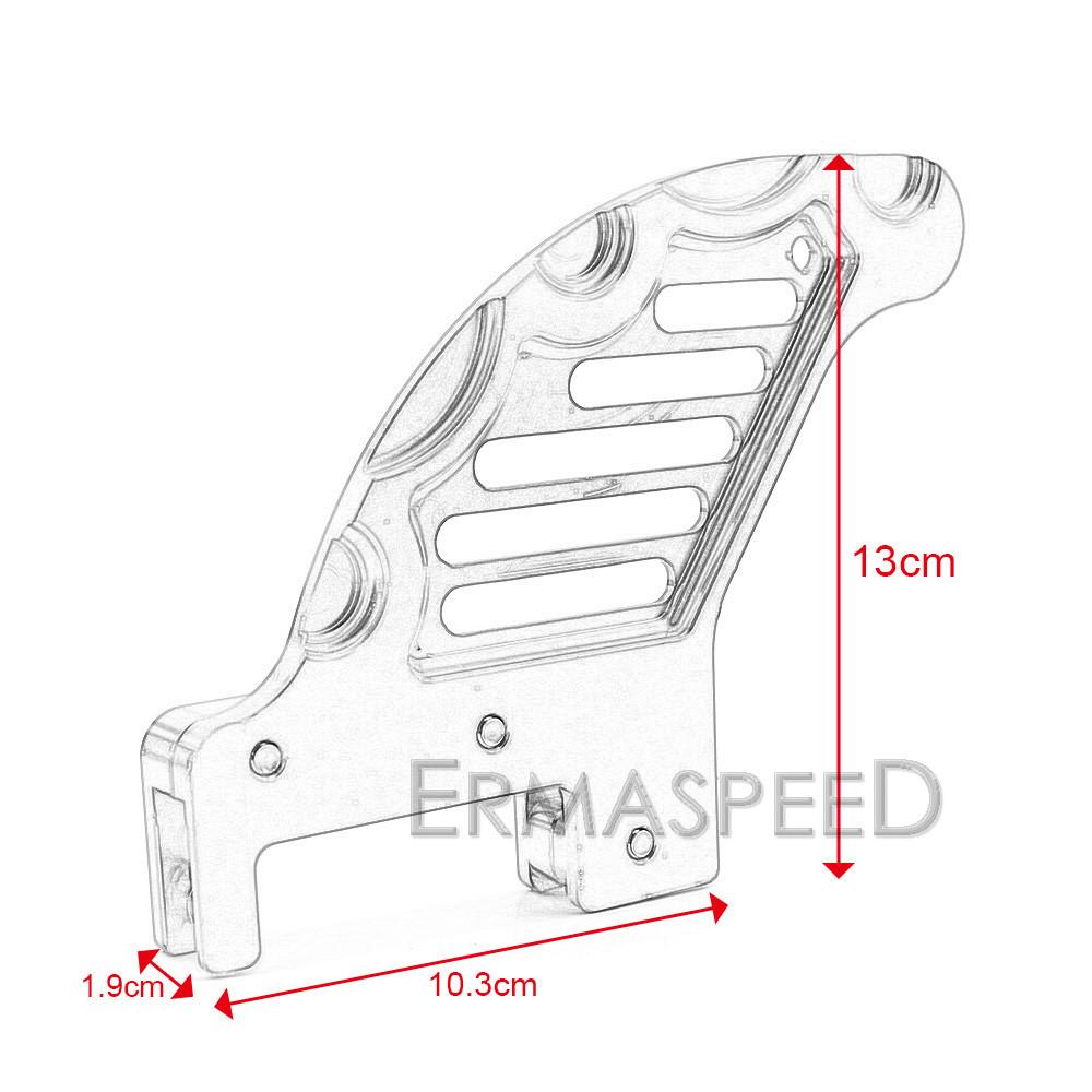 KTM-Rear-Brake-Disc-Guard-(10)
