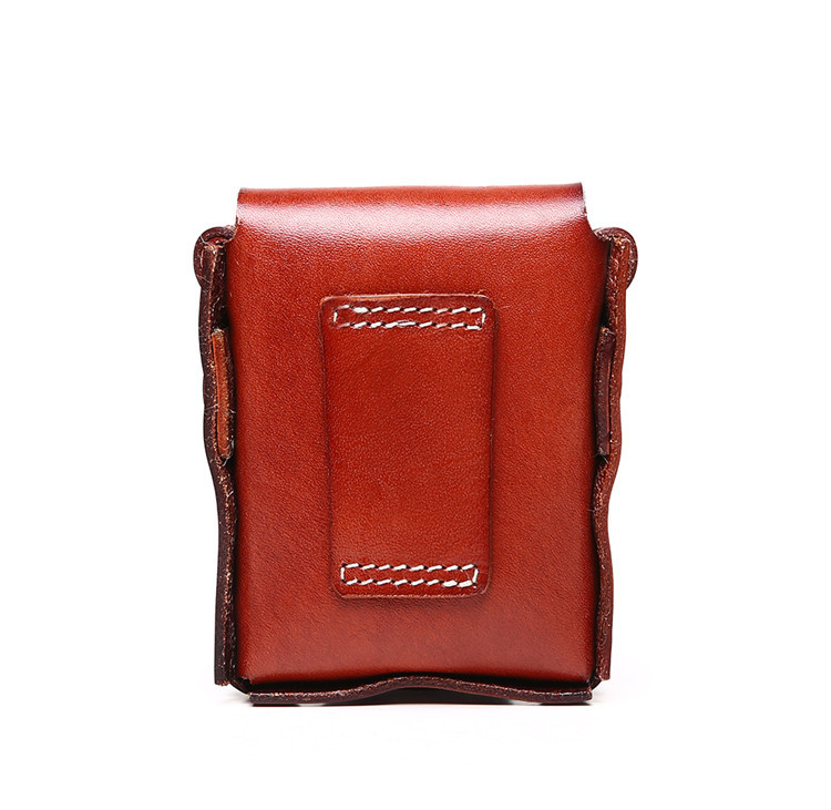 belt bag (4)