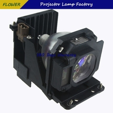 ET-LAB80 Replacement Projector Lamp for PANASONIC PT-LB75  LB80  LW80NT LB75NTU LB75U LB75VU LB78VU LB90U  LB90NTU free shipping brand new replacement lamp with housing et lab80 for pt lb75 pt lb80 pt lw80ntu pt lb78 pt lb90 3pcs lot