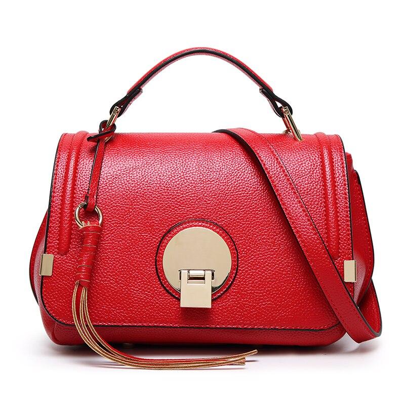 ФОТО 2017 New brand women handbag fashion female tote bag with fur ball lady casual shoulder cross body bags 23*18*13cm