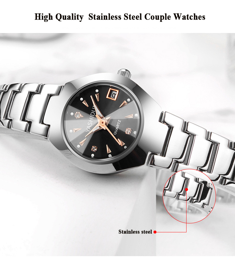 couple watch (10)