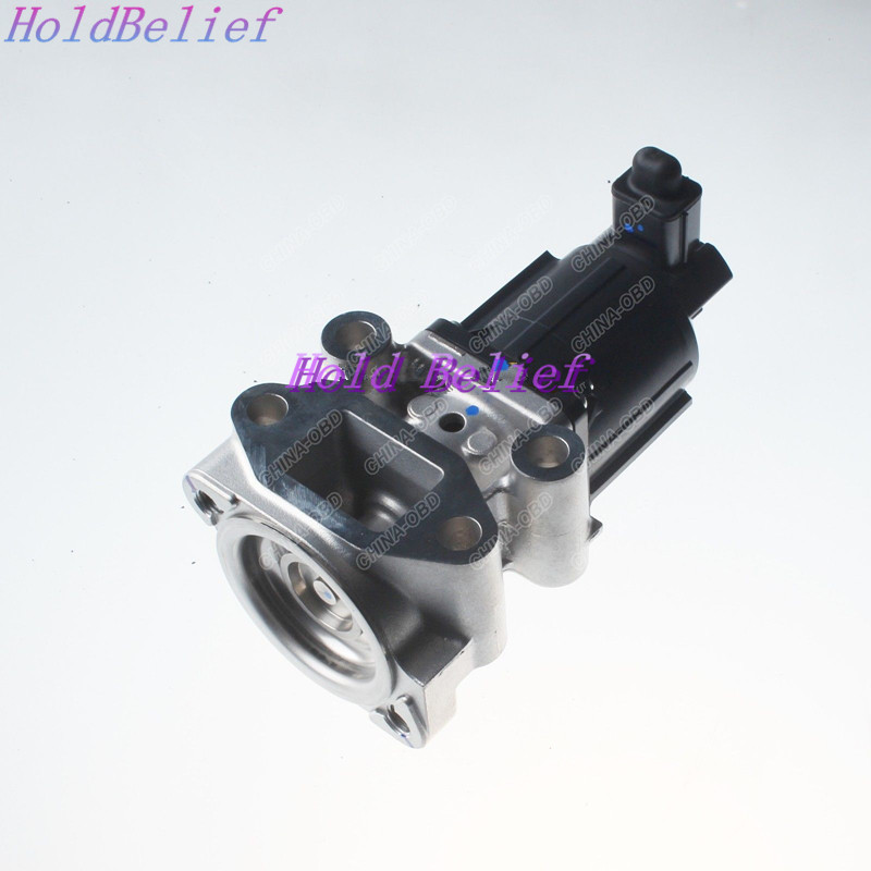exhaust gas recirculation valve 1582a483 egr valve for mitsubishi rh aliexpress com Guide Book Manual Guide Epson 420