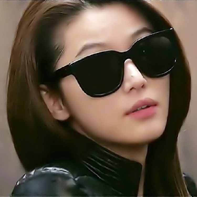 sunglasses for women 2015  Aliexpress.com : Buy 2015 Sunglasses Women Polarized Driving Sun ...