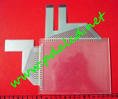 GP2401H-TC41-24V for Touch screen panel touchscreen monitor kit ,NEW goods shenfa