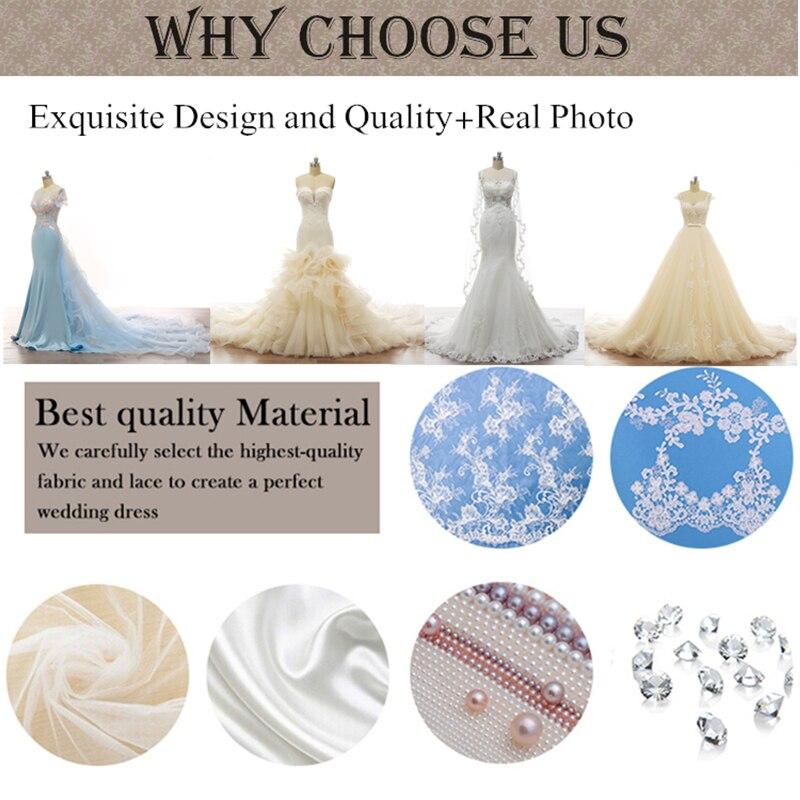Make Your Own Wedding Dress: Design Your Own Wedding Dress App