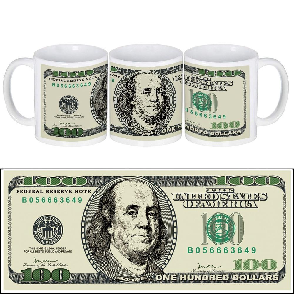 100 Rub In Euro