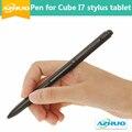 2016 новое прибытие stylus стилус для i7 tablet и iwork11 стилус планшетный пк, CEP01/Не CEP01 Стилус для выбора бесплатная доставка