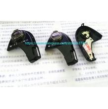origina L310 top FOR NIKON L310 shutter button L310 TOP COVER camera repair parts free shipping