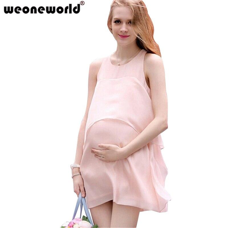 Maternity Dresses Girls