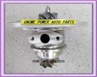 TURBO Cartridge CHRA Core RHF5 8972402101 VIDA VA420037 VC420037 For ISUZU D MAX Rodeo Pickup 2004 4JA1T 4JA1 4JA1L 2.5L 136HP