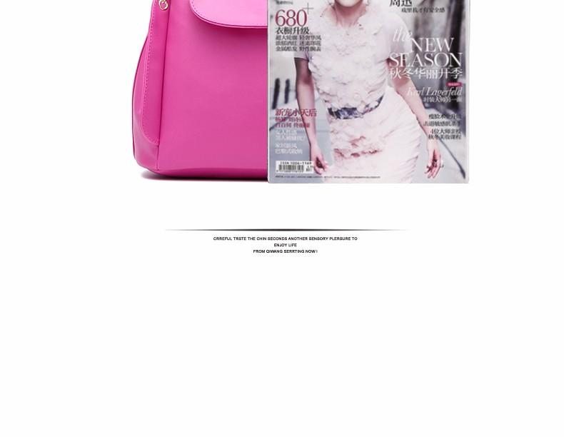 women handbag (26)