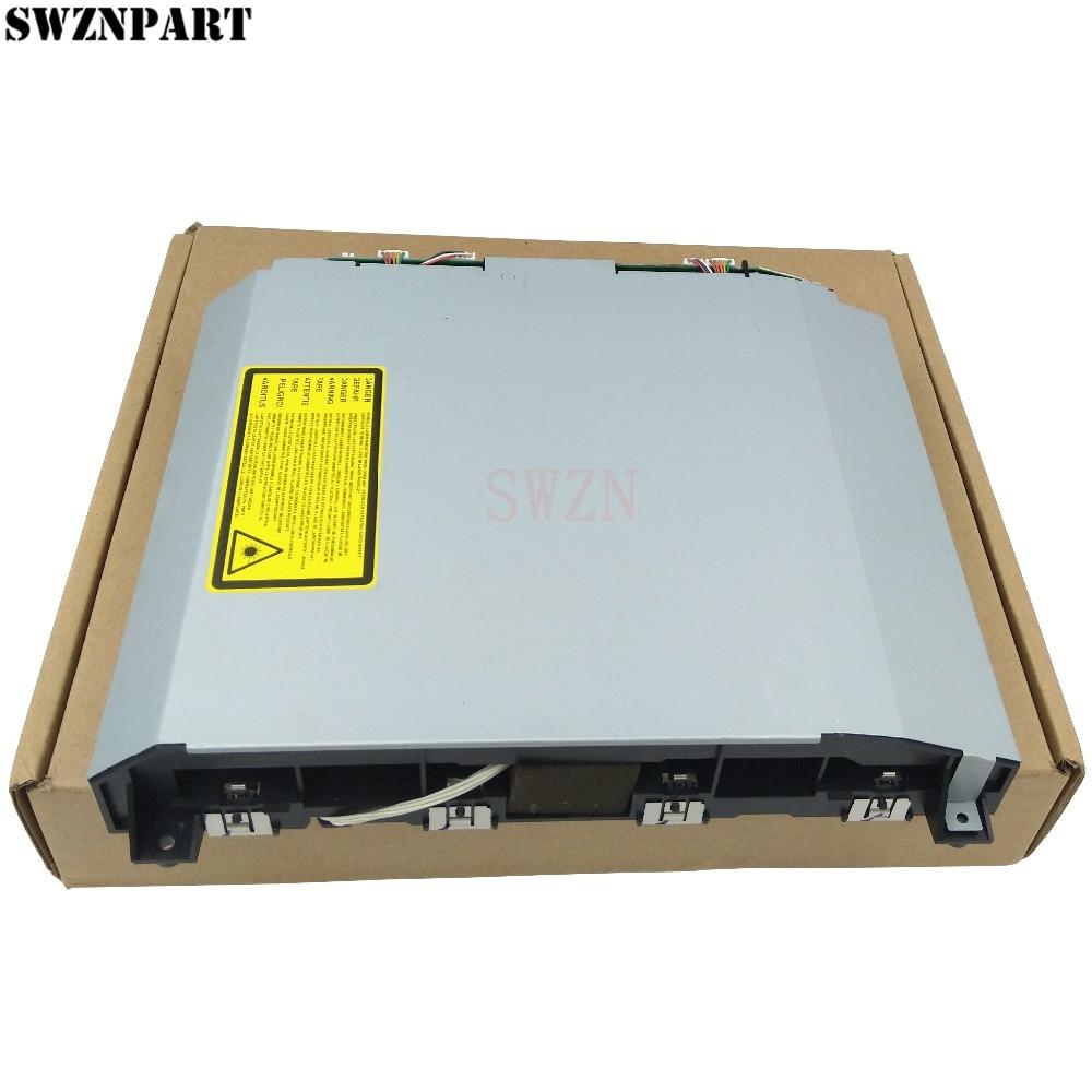 Laser Scanner Assembly For Brother HL-4040 HL-4050 HL-4070 DCP-9040 DCP-9045 MFC-9440 MFC-9450 MFC-9840 MFC-9480 LU4373001K 221 refill color laser toner powder kits for brother hl3150 hl 3140 hl 3150 hl 3170 dcp 9020 mfc 9130 mfc 9140 hl 3140cw printer