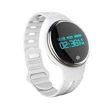 Лидер продаж! Новый сенсорный смарт часы GPS интеллектуальные Motion браслет IP67 Водонепроницаемый Плавание нырять глубоко