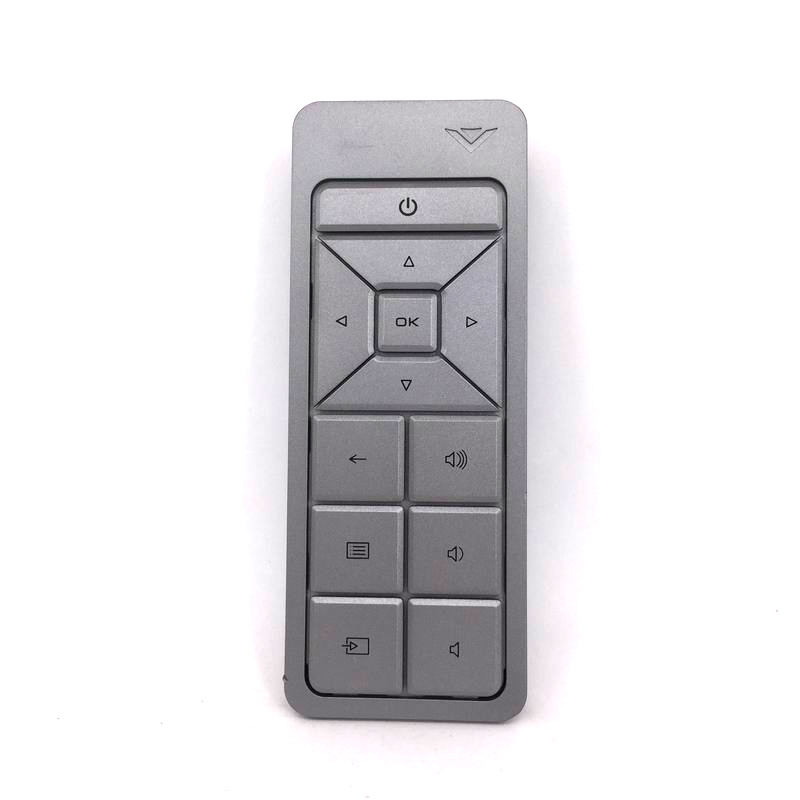 Generic Used TSMG-IR01 Remote Control For Vizio CA-27 All-In-One Desktop PC Free Shipping ...
