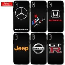 brand new d4206 1dfb7 Popular Iphone 6 Honda Case-Buy Cheap Iphone 6 Honda Case lots from ...