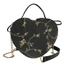 Leather Luxury Handbags Women Bags Designer Messenger Woman For 2019 ladies lady geometric