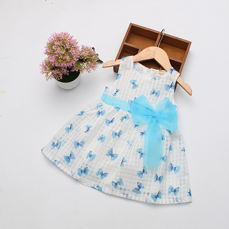 2016-Super-Deal-Summer-Cotton-Baby-Dress-Princess-Dress-Puff-Sleeveless-Cute-Fashionable-Baby-Infant-Dress-0-2-Years-2