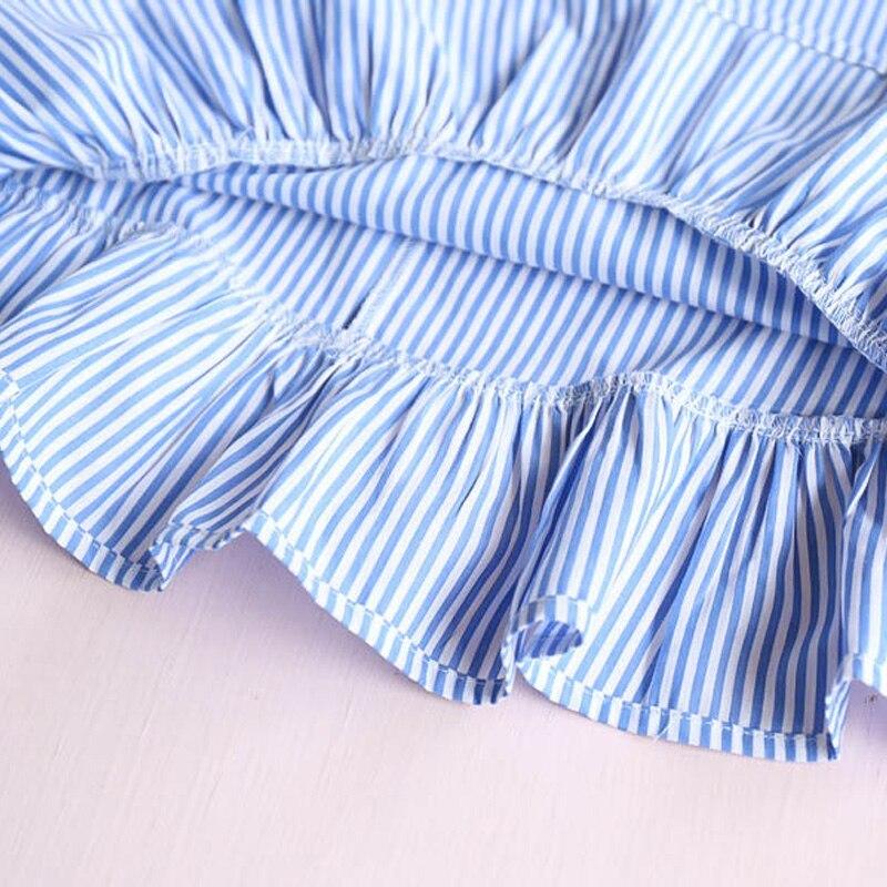 Hurave-girls-dress-girl-clothing-tassel-dress-for-girl-striped-robe-fille-ruffles-kids-clothing-beautiful-blue-vestidos-3