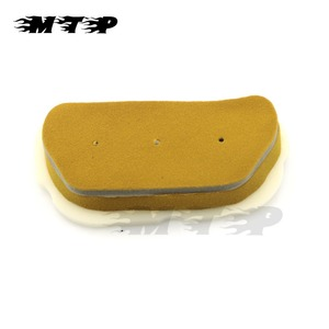 Motorcycle Air Filter Fit For