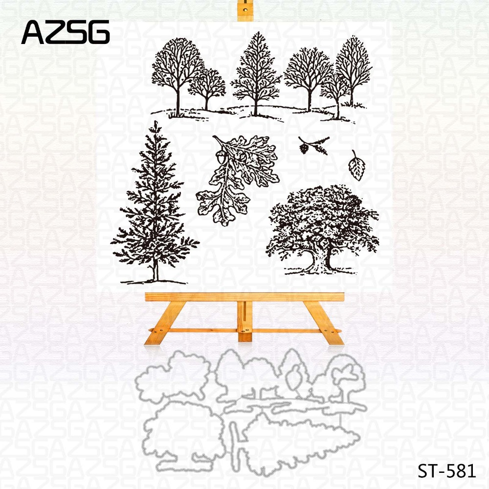azsg-beautiful-tree-clear-stamps-and-cutting-dies-set-for-scrapbooking-photo-album-card-making-diy-decoration-supply