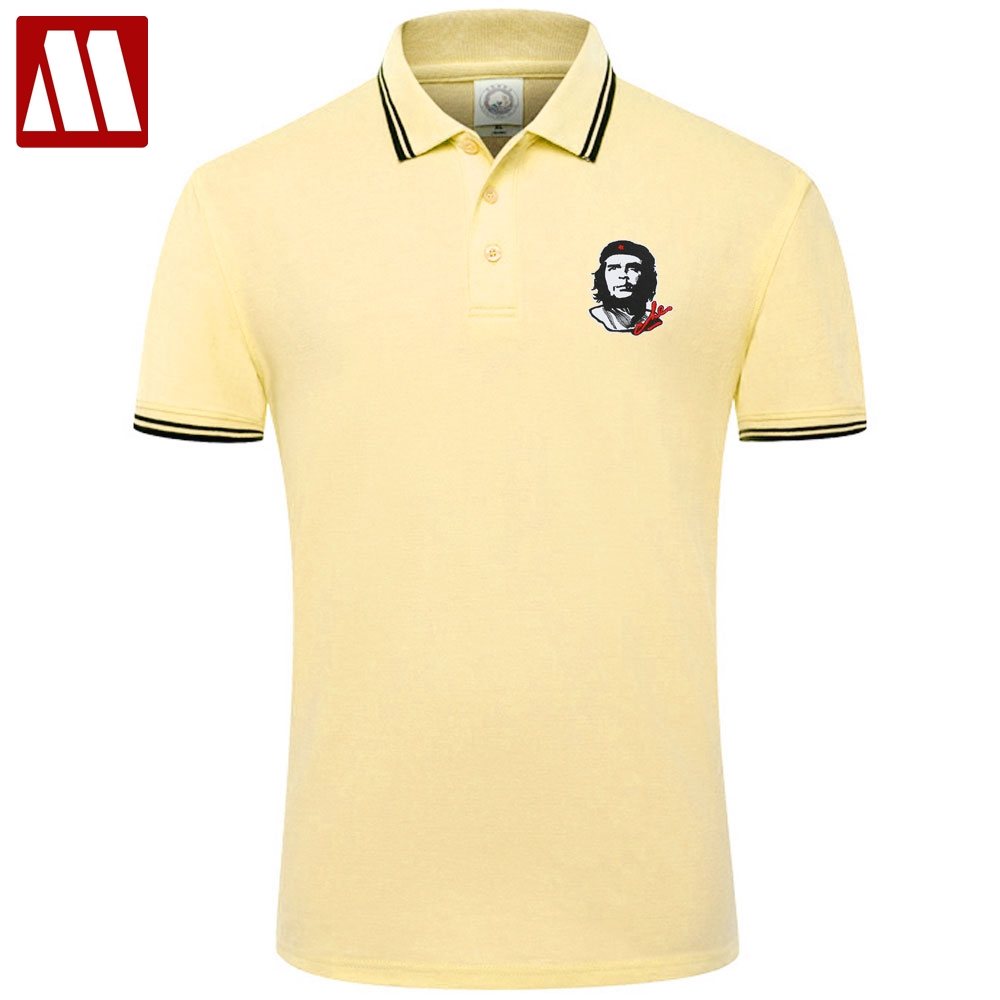 Online Get Cheap England Polo Shirt -Aliexpress.com | Alibaba Group