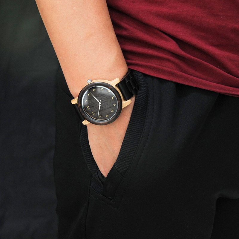High Quality watch top