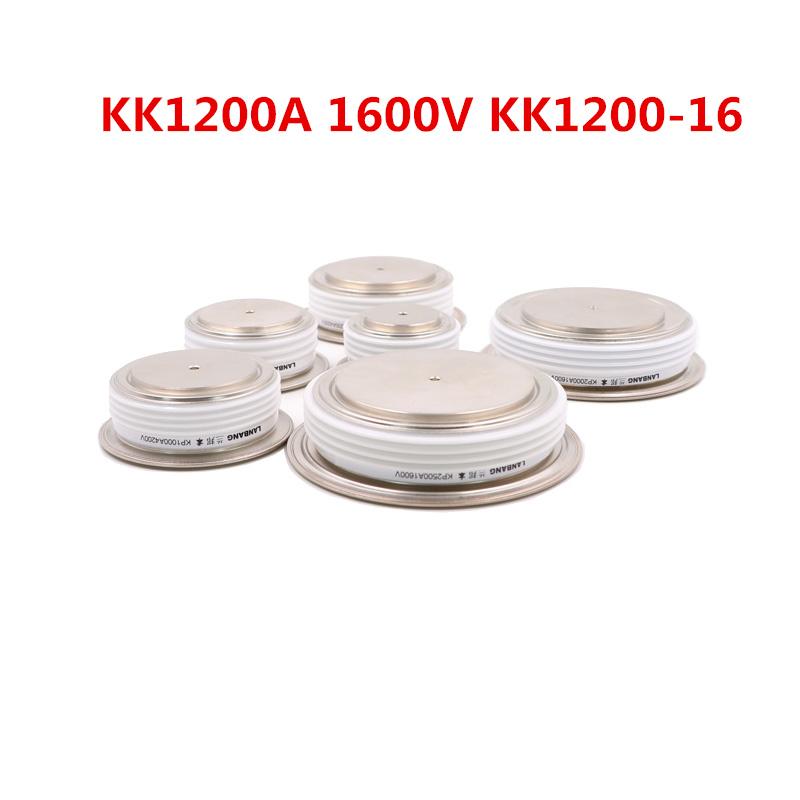 KK1200A 1600V KK1200-164_
