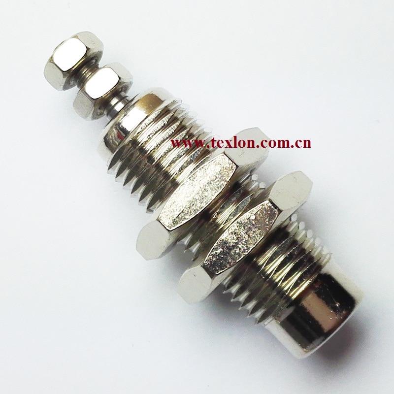 Matec Mono 4 Socks Machine Use Air Cylinder Piston 180-0602-00-9