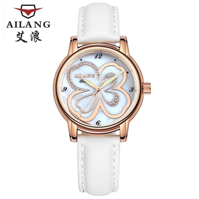 2016 популярные новые, специальные <b>ailang</b> роскошные ...