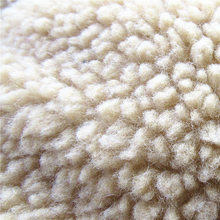 Soft Dog Beds For Large Dogs Berber Fleece Warm Kennel Plush Beds Mat Pet Products For Large Dog Washable Big Beds 21S2