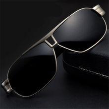 discount designer sunglasses online u8cc  5 Colors Driver Sports Metel Polarized Sunglasses For Mens Womens Brand  Designer Big Sun Glasses Discount Male Female Anti-glare