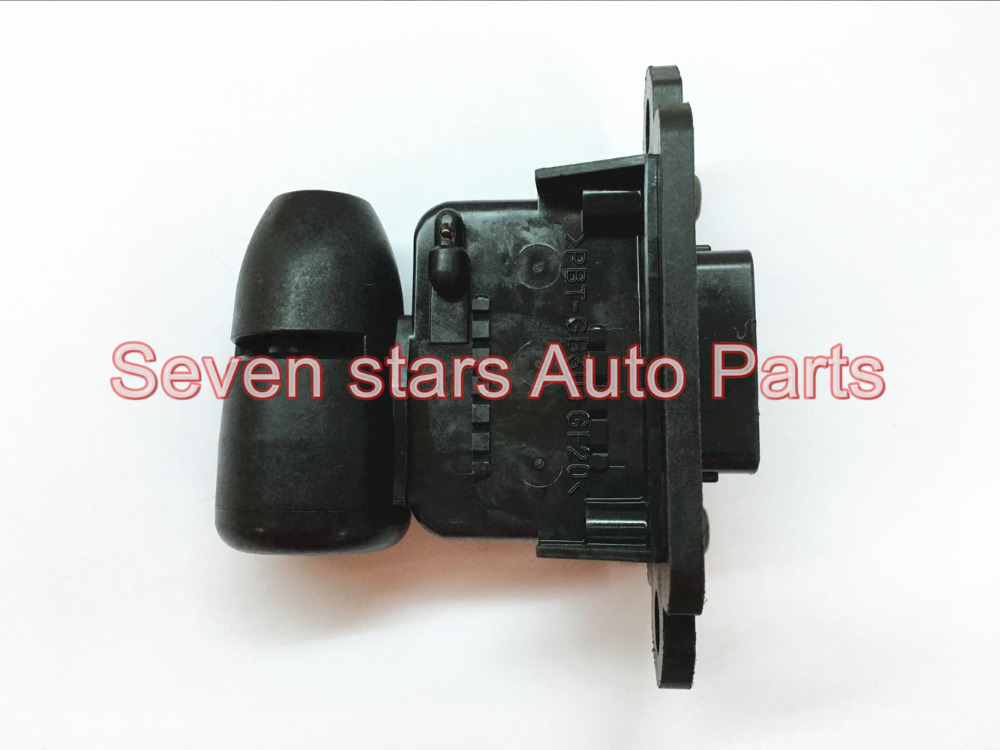 OEM Mass Air Flow Sensor MAF 22204-20010 for Toyota Camry Solara Lexus GS300