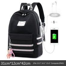 Студенческий тренд для девочек, рюкзаки для детей, школьная сумка для детей, школьная сумка для девочек, рюкзак Mochila Infantil Escolar, школьная сумка