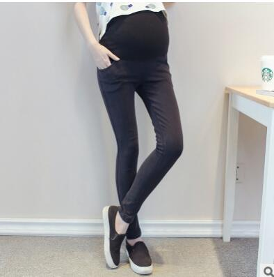 Maternity Clothes Spring And Summer New Style Pregnant Women Casual Pants Maternity Pants Clothes For Pregnant Women jeans