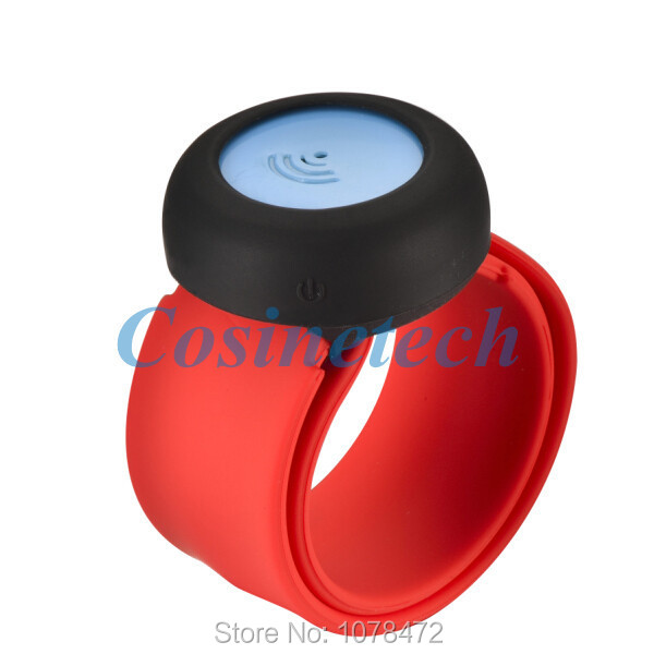 2015 new arrival Smart Bluetooth Key Finder,anti-lost Tracker pet cat dog kids lost alarm reminder for home,travelling w battery itag wireless bluetooth tracker portable bluetooth anti lost tracer finder bluetooth finder alarm key finder no pack