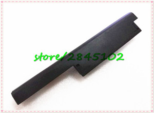 6 cell VGP-BPS26A BPS26A Battery For Sony VAIO C CA CB VGP-BPS26 BPS26 VPCEG-211T/111T/212T VPCEH-111T VPC-EH VPC-CA