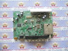 LC26GS80C motherboard with M260TWR1 screen MST721 35014125