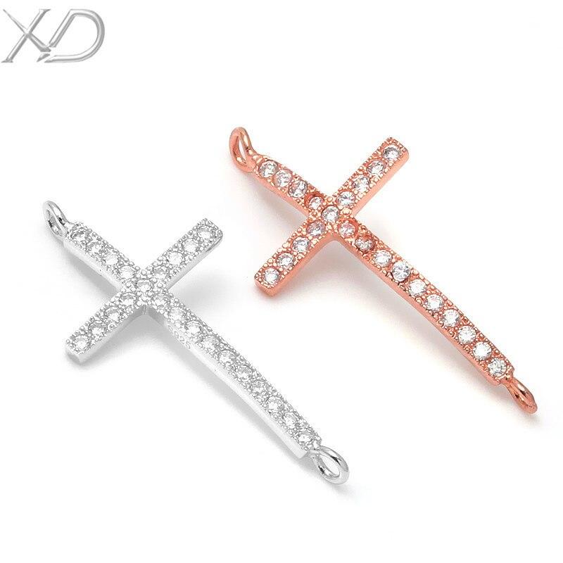 Groothandel zilveren sieraden onderdelen