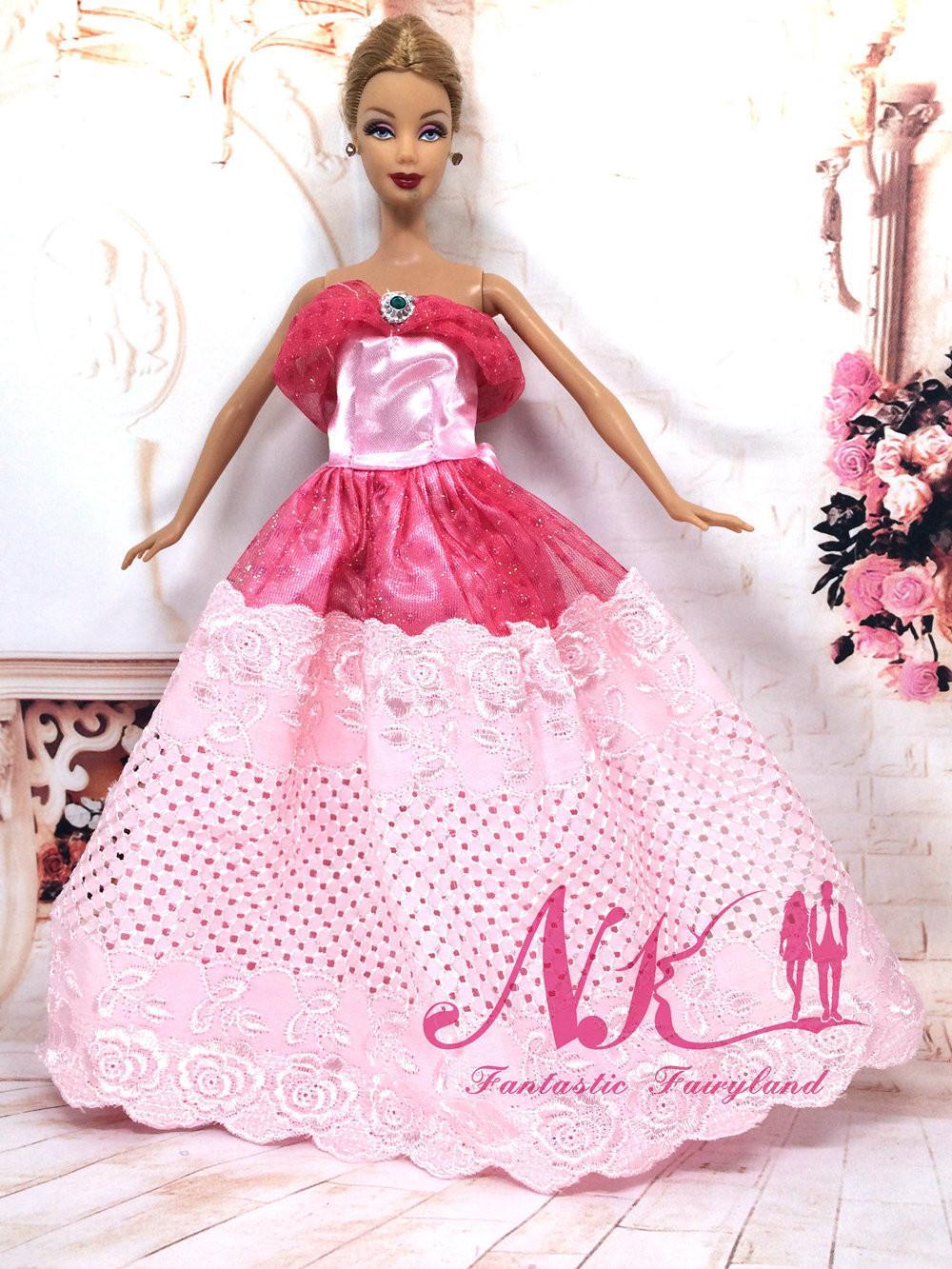Perfecto Vendimia Vestido De Novia Inspirado Modelo - Colección de ...