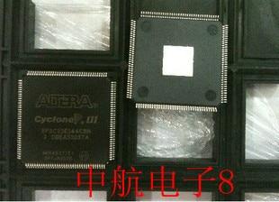 EP3C25E144