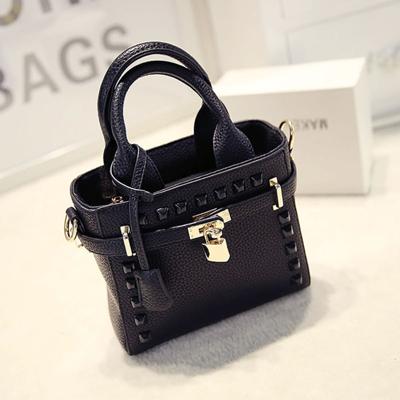 leather handbags famous brand luxury designer handbag handbag