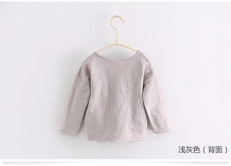 Girls blouse  4