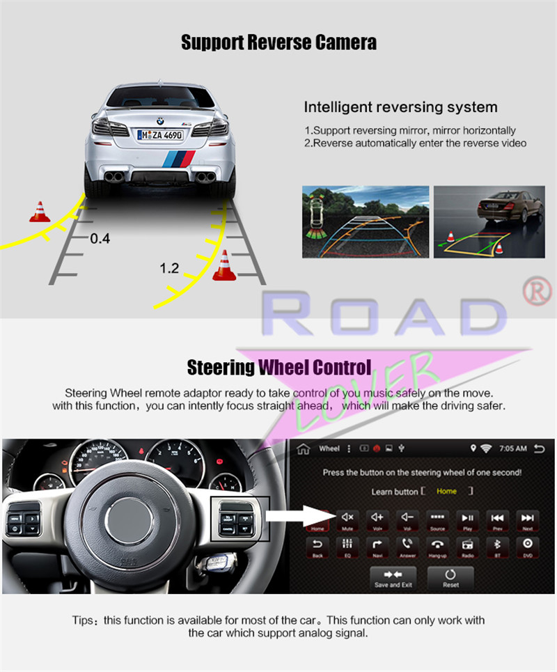 android tv box For VW Lavida 2011