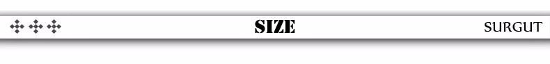 SURGUT Brand Minimalist Design 100% Genuine Suede Leather Mens Leisure Flat  Brand Spring Formal Casual Dress Flat Oxford Shoes 3b13740fa2c