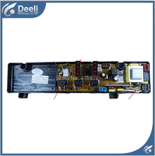 98% new Original good working for Tcl washing machine board xqb42-30a tclxqb42-30 circuit board ncxq42-30a motherboard on sale