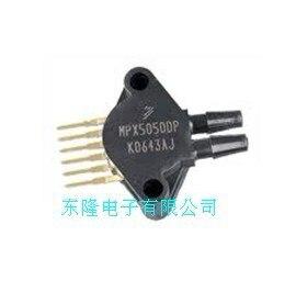 Guaranteed 100 Integrated Silicon Pressure Sensor